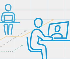 Digital workplaces